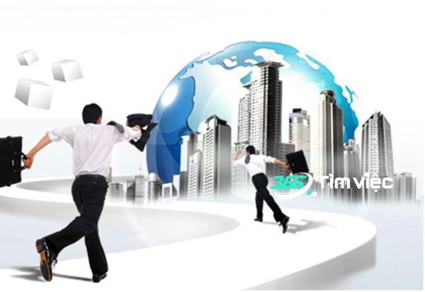 3 cách gây thiện cảm về thương hiệu tuyển việc làm tại Hà Nội