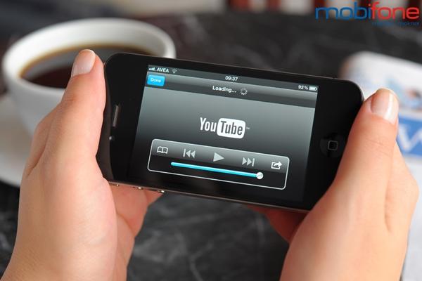 Hướng dẫn cách đăng ký và sử dụng gói cước MY Mobifone