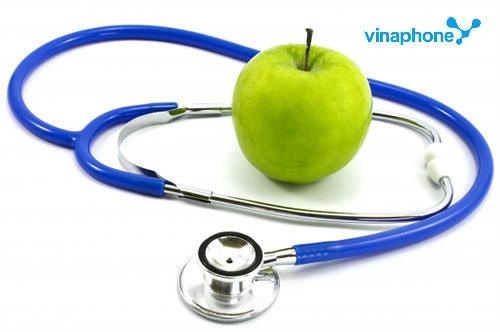 Hướng dẫn cách đăng ký dịch vụ sống khỏe Vinaphone nhanh nhất