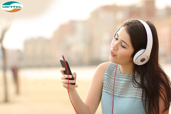 Các cách kiểm tra danh sách nhạc chờ Viettel mà bạn có thể chưa biết