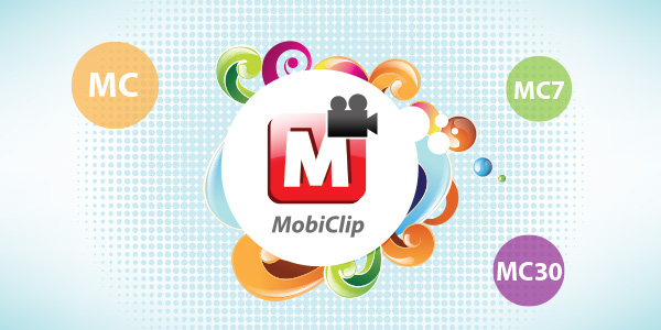 Cách đăng ký nhanh dịch vụ Mobiclip Mobi