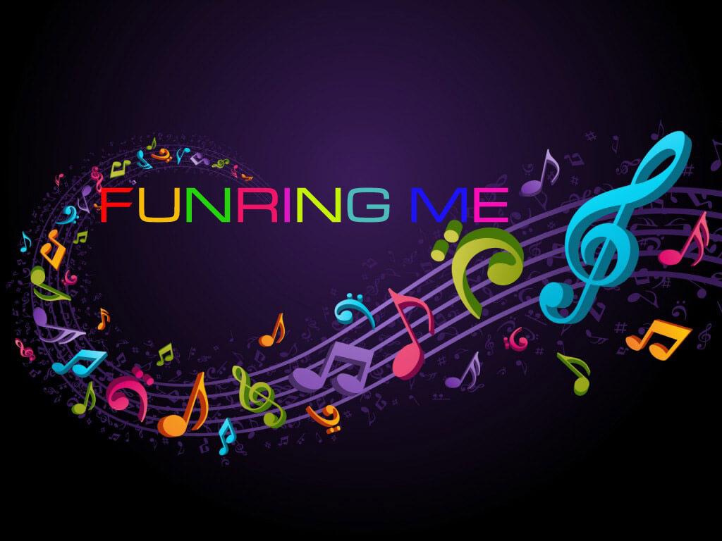 Thỏa sức lựa chọn nhạc chờ yêu thích với dịch vụ Funring Me Mobifone