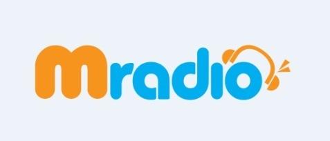 Thông tin mới nhất về dịch vụ MRadio Mobi