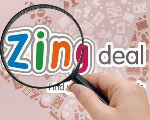 Hướng dẫn đăng ký gói cước Zing Mobifone