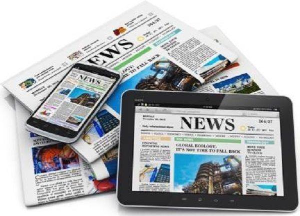 Hướng dẫn chi tiết cách hủy dịch vụ mNews Viettel