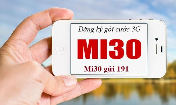 Tổng hợp bảng giá mới nhất của các gói 3G viettel hiện nay