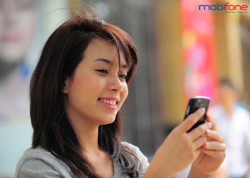 Thông tin về dịch vụ thông báo cuộc gọi nhỡ của Mobifone