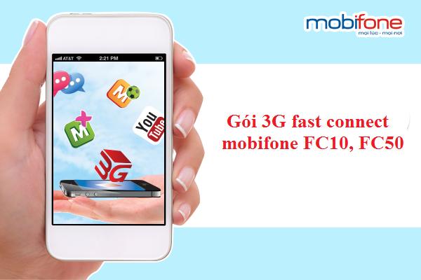 goi-cuoc-FC50-cua-Mobifone