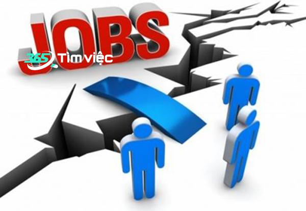 Lý do bạn thường hay mất tập trung công việc làm ở Đà Nẵng