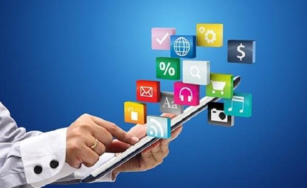 Đăng ký các gói cước 3G Vinaphone mới nhất cho thuê bao trả trước