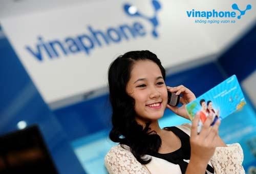 Bạn biết gì về dịch vụ More Day Vinaphone