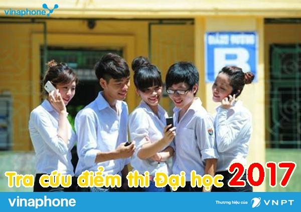 Hướng dẫn đăng kí 3G mobifone tốc độ cao để tra cứu điểm thi
