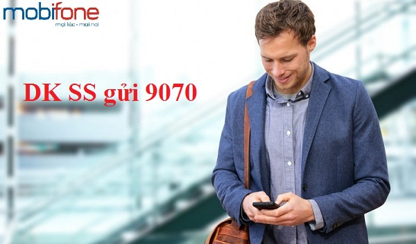 Hướng dẫn cách đăng kí dịch vụ chữ kí mobifone nhanh nhất