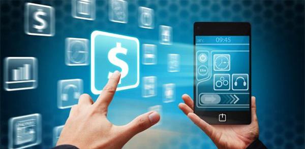 4 cách nạp tiền cho sim 3G Viettel không cần nhớ số cực hay