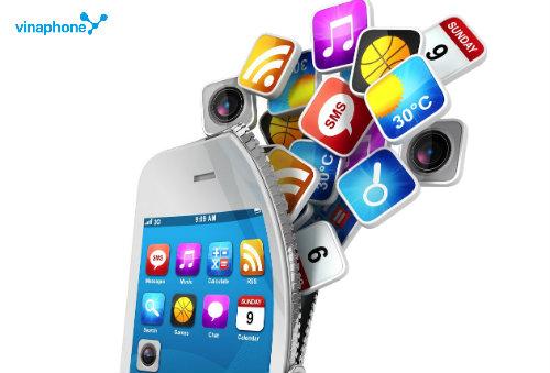 Bạn đã nghe về gói cước MAX200 Vinaphone chưa?