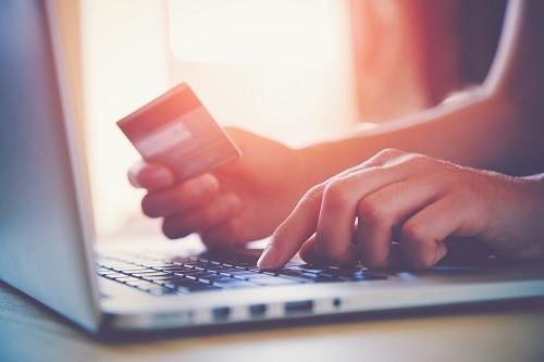 Hướng dẫn mua thẻ điện thoại online bằng Vietcombank