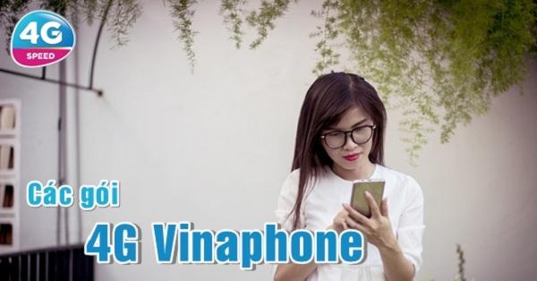 Làm sao để đăng ký gói Maxs Vinaphone qua đầu số 8069?