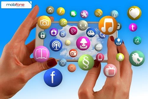 Thông tin về các gói cước 3G tháng của viettel, mobi, vinaphone
