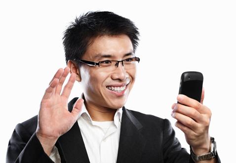 Ưu đãi và tiện dụng với dịch vụ video call quốc tế của Viettel
