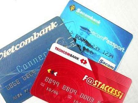 Nạp tiền điện thoại qua thẻ ATM, bạn đã thử chưa?