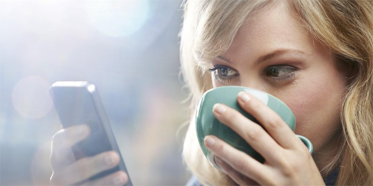 Bật mí cho bạn cách để mua thẻ cào điện thoại chiết khấu cao