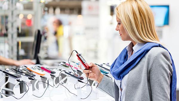 5 bí kíp chọn mua smartphone không thể bỏ qua