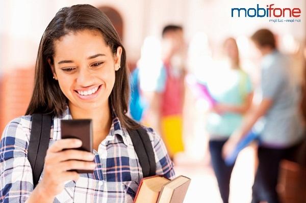 Cú pháp đăng ký gói cước M120 Mobifone
