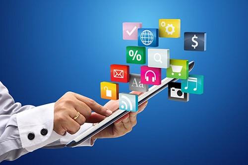 Nhà mạng có gói cước 3G  ưu đãi và phí đăng kí rẻ nhất