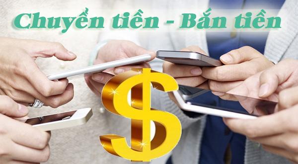 Hướng dẫn 2 cách chuyển tiền Viettel cực tiện ích