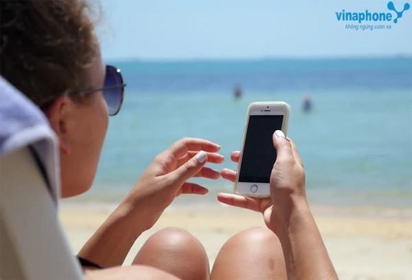 Những thông tin bạn chưa biết về sim biển xanh Vinaphone