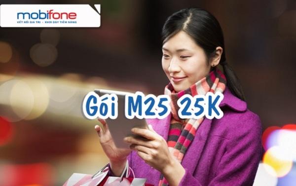 Cách đăng ký 3G Mobifone qua đầu số 9084