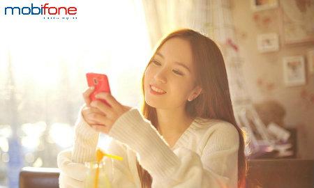 Cách nhanh nhất để đăng ký gói cước M70 của Mobifone