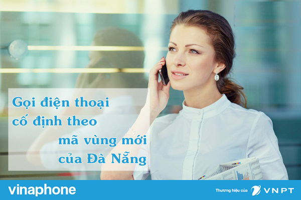 Hướng dẫn cách gọi điện thoại đến số cố định theo mã vùng mới