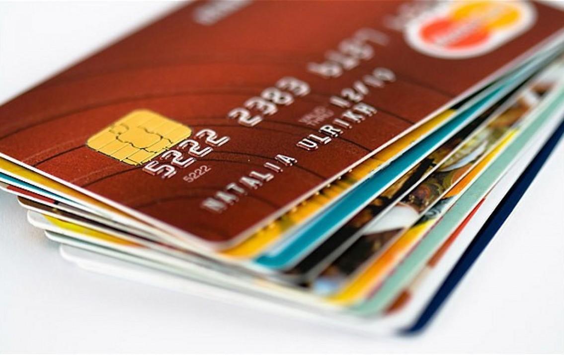 Một số công dụng của thẻ ATM không phải ai cũng biết