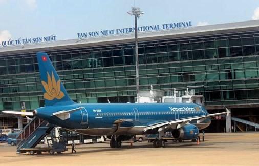 Phương tiện khi đi du lịch tới Phú Quốc