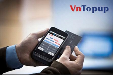 Hướng dẫn chi tiết cách nạp tiền điện thoại bằng SMS Agribank