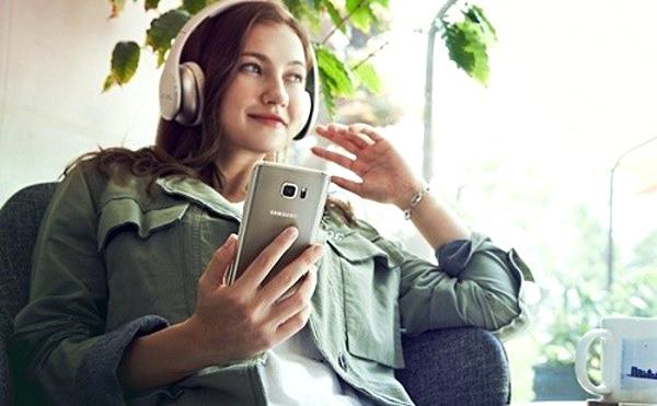 Bạn đã biết cách tải nhạc miễn phí về thẻ nhớ điện thoại chưa?