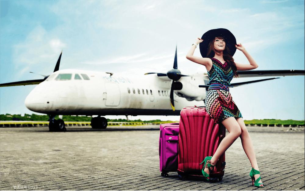 Du lịch Cửa Lò từ Hà Nội bằng phương tiện gì?