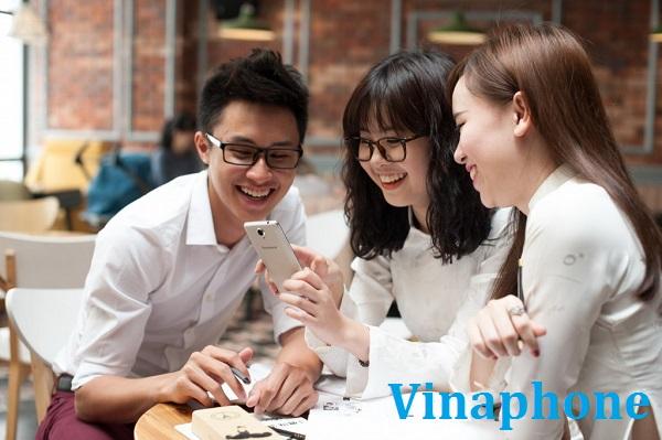 Hướng dẫn sử dụng gọi nhóm Talk24 Vinaphone đơn giản nhất