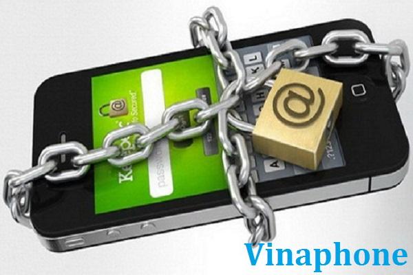 Dịch vụ VinaGuard Vinaphone có những lợi ích gì?