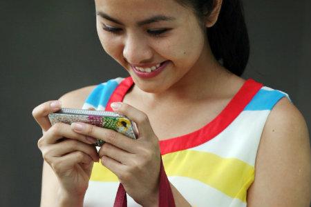 Cách đăng ký gói cước GV35 của Vinaphone nhanh nhất