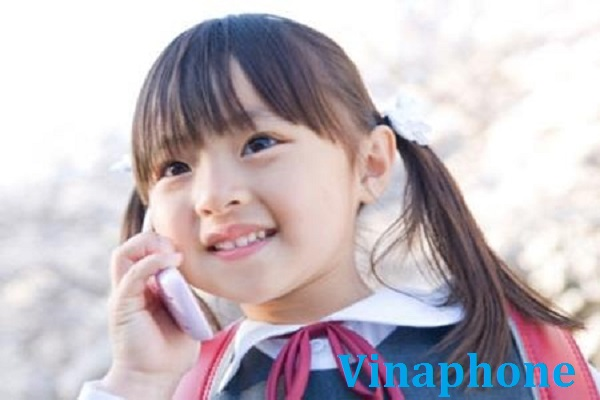 Rèn kỹ năng sống cùng dịch vụ VPOKI Vinaphone