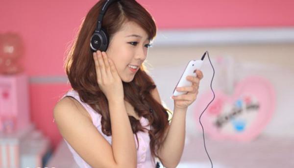 Đăng ký dịch vụ ViClip Vietnamobile xem những clip hot nhất