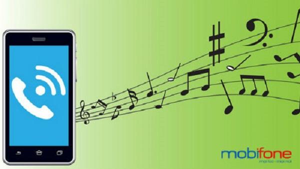 Hướng dẫn cách hủy dịch vụ Funring Mobifone