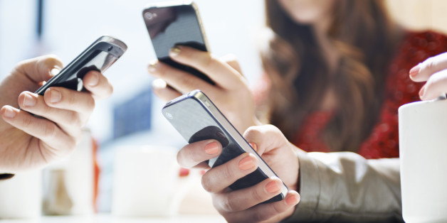 Website hàng đầu cung cấp dịch vụ nạp tiền điện thoại uy tín nhanh chóng