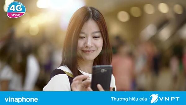 Cách đăng ký nhanh nhất gói cước B90FB của Vinaphone