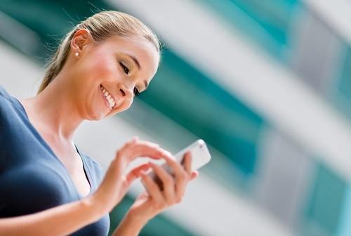 Các gói  3G Vinaphone 1 ngày giá rẻ