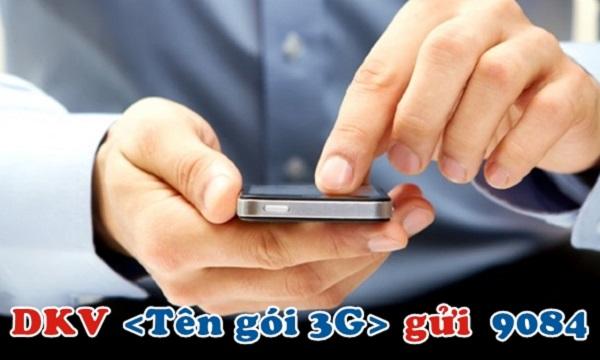 Top 3 gói cước 3G Mobifone dung lượng cực khủng không nên bỏ lỡ
