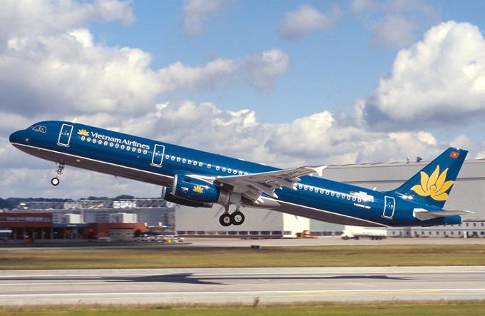 VietNam Airlines khuyến mãi vé khứ hồi Hà Nội đi Tokyo chỉ từ 9 triệu đồng