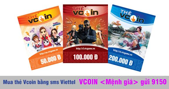 Những dịch vụ mua thẻ của Viettel đem lại nhiều lợi ích nhất
